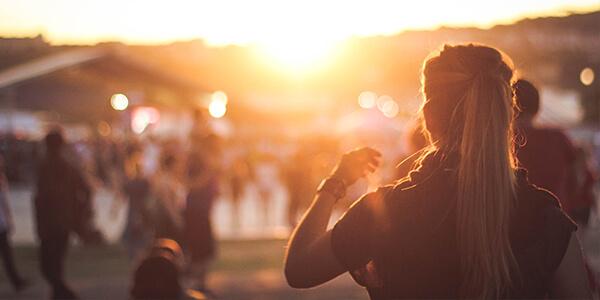 Concerts at Miserden